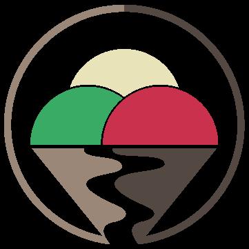 RiversideIce-Logo_Icon